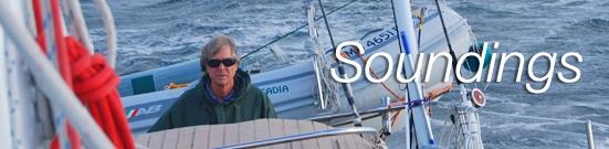 sailing image 550x150 2