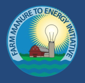 manure to energy initiative