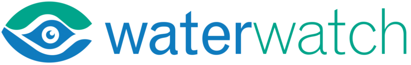 Water Watch Logo